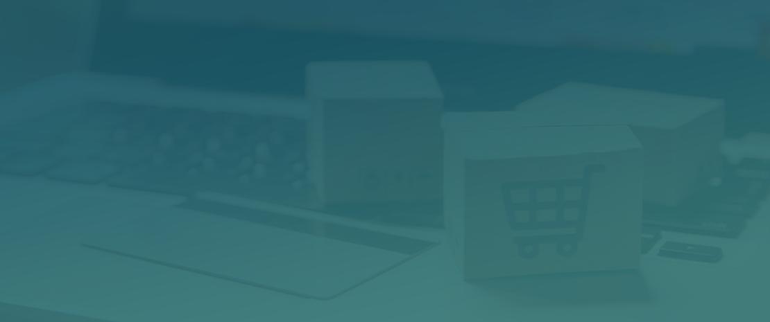 كيفية إنشاء متجرك الإلكتروني على MYCN (تعديل بيانات، تصميم المتجر)