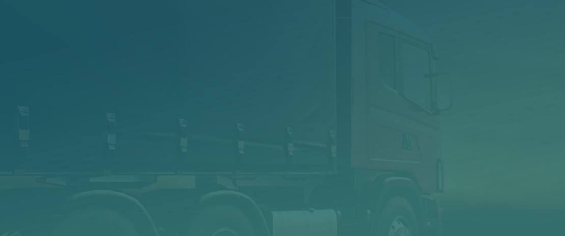 كيفية إضافة وربط شركات الشحن بمتجرك