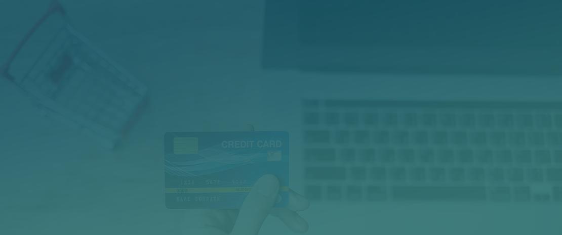 كيفية إضافة وربط طرق الدفع الإلكتروني على متجرك