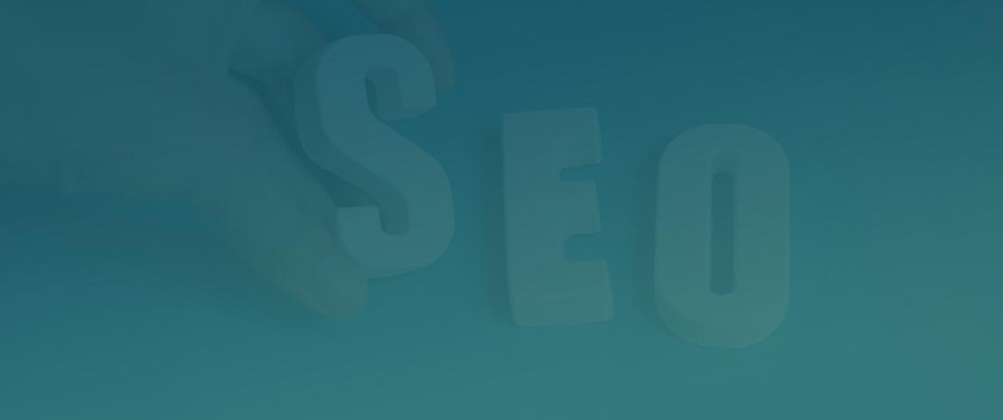 أدوات مساعدة في تحسين ظهور متجرك الالكتروني على محركات البحث